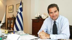 Secretar general BSEC, despre refugiaţi: Este un subiect foarte sensibil. Oamenii fug din faţa morţi
