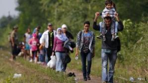 CE a ajuns la un acord cu Turcia pentru stăvilirea valului de refugiați
