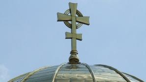 Ce sfinţi sărbătoresc, astăzi, creştin-ortodocşii