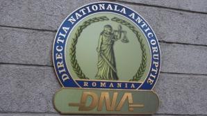 Șef RAR Tulcea, reținut de DNA după ce a fost prins în flagrant cu mită