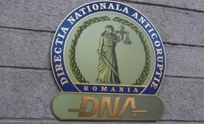 SURSE: Principalul acționar Cancan TV, Valache Orlando, audiat la DNA
