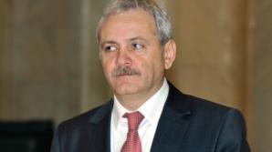 Liviu Dragnea: Diaspora va avea condiţii cel puțin egale cu cele ale românilor din ţară