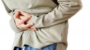 Şase boli care te pot omorî în doar 24 de ore. Principalele simptome