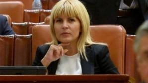 Udrea încearcă să-i plătească eşalonat Monicăi Tatoiu cheltuielile de judecată