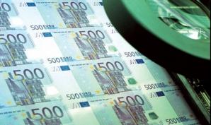 Mai mulți bani în Programul de Relaxare Cantitativă (QE)