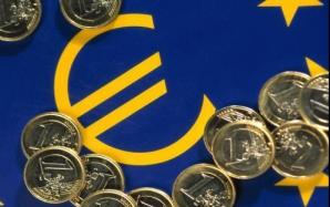 Zona euro, perspective de creştere