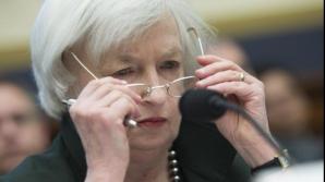 Fed-ul ar putea majora dobânda în decembrie