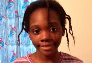 Fetiţă de 11 ani, găsită moartă după ce dispăruse de un an! Halucinant! Unde era ascuns cadavrul