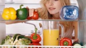 Ce să mănânci dimineaţa, timp de 5 zile, că să slăbeşti 3 kilograme