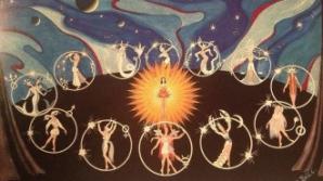 Iată cum influențează Luna Nouă zodiile!
