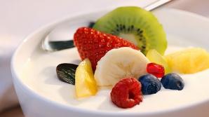 3 alimente ce te ajută să scapi de proastă dispoziţie