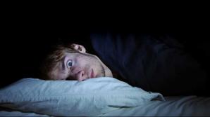 Combate insomnia cu acest suc făcut în casă