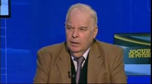 Iosif Boda: Nu Iliescu a chemat minerii. Vom şti peste 30 de ani, când se vor deschide arhivele