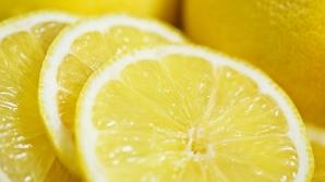 Ce nu ştiai despre lămâi. 15 miracole pentru sănătatea ta