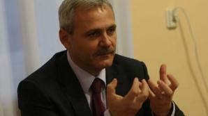 Liviu Dragnea cere evaluarea miniştrilor
