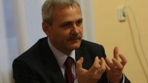 Dragnea: Primul ministru va avea drept de vot în BPN al PSD
