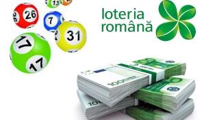 Conducere de tip dualist pentru Loteria Română