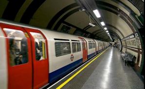 Metrou în alt oraș decât Capitala