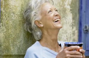 Ce să mănânci ca să trăieşti 100 de ani. Cum să-ţi hrăneşti corect corpul