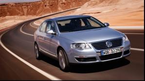 Maşini sub 4.000 euro