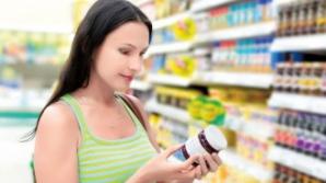 Otrava albă din alimente. Este mult mai nocivă decât sarea sau zahărul