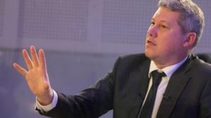 """Cătălin Predoiu: """"Ponta, ți-e frică?"""". Dezvăluire despre un troc propus de UNPR"""