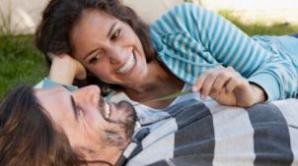 De ce râdem când suntem gâdilaţi