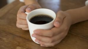 De ce nu ar trebui să bei cafea imediat după trezire