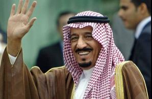 Arabia Saudită, măsuri de austeritate