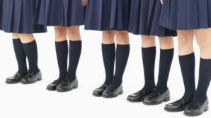 Directoarea unei şcoli, demisă după ce a trimis acasă o elevă care nu venise în uniformă