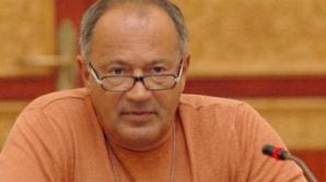 Sorin Roşca Stănescu: Klaus Iohannis şi-a asumat un mare risc nimindu-l pe Dacian Cioloş