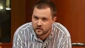 Replici dure între Dan Tăpălagă şi jurnalişti EVZ despre adevăratul proprietar al ziarului