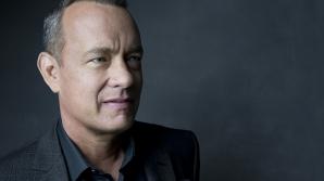 Tom Hanks laudă un documentar despre România comunistă: Puterea unui film de a schimbă lumea