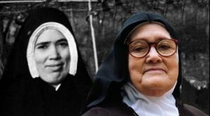 Lucia de la Fatima