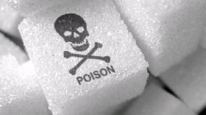 5 semne care te atenţionează că mănânci prea mult zahăr