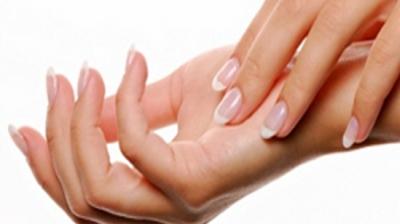 dureri articulare descompunere nervoasă frisoane severe și dureri articulare severe