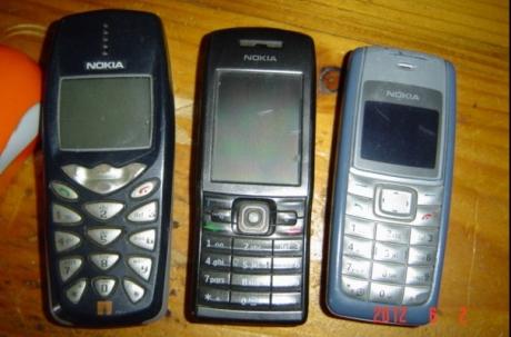 Telefoanele vechi, interzise! MAI vrea să restricționeze dispozitivele incompatibile cu RO-alert