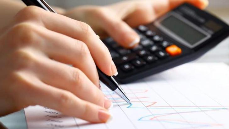 Codul de procedură fiscală va intra în vigoare la 1 ianuarie 2016