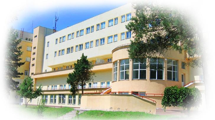 Spitalul SRI a primit 7 răniți după incendiul din București. Zeci de agenți SRI au donat sânge