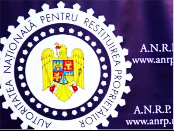 Dosarul ANRP. Ani grei de închisoare pentru fosta șefă a instituției, Horia Simu și Attila Gabor
