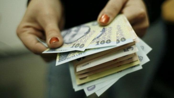 Apare venitul minim de inserţie
