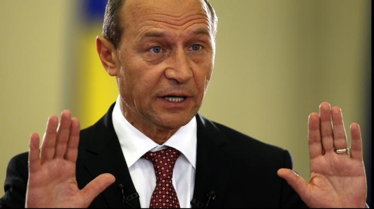 Băsescu, despre dezvăluirile lui Niţulescu: Este un om serios. În schimb, Dragnea l-a minţit