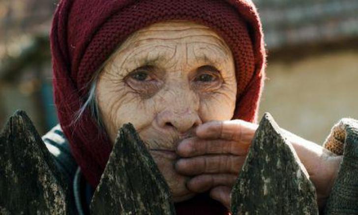 S-a adâncit prăpastia între bogați și săraci în România