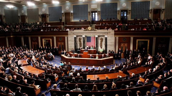 Activităţile serviciilor secrete americane privind raidurile ruse în Siria, anchetate