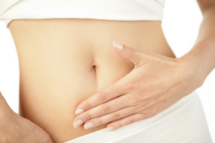 Preparatul banal care te scapă de paraziții intestinali și de kilogramele în plus