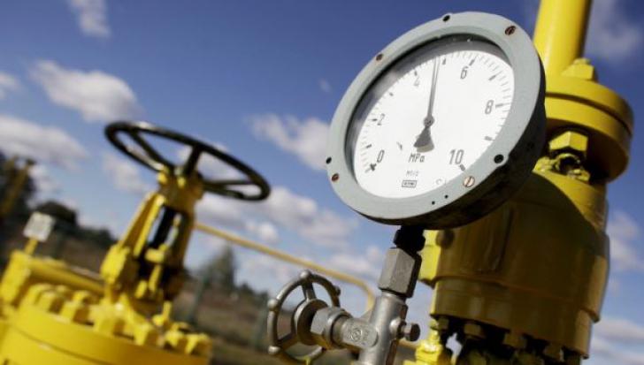 Anunţul făcut de ministrul Energiei despre stocurile de gaze pentru iarnă
