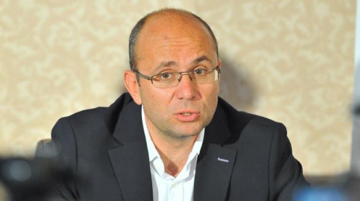 """Guşă: Cei patru """"muschetari ai neputinţei"""" din PSD au dus partidul în starea deplorabilă de azi"""