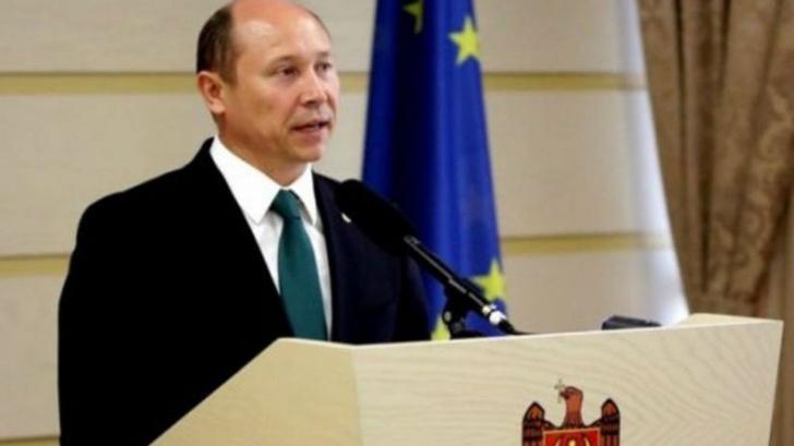Guvernul de la Chișinău, demis. Când vor începe negocierile pentru următoarea alianță pro-europeană
