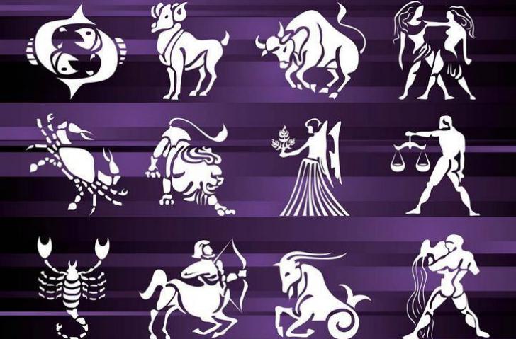 Horoscopul lunii noiembrie 2015