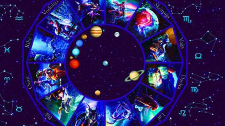 Horoscop amoros pentru finalul lui 2015. Cum se va sfârşi anul pentru fiecare zodie, în dragoste